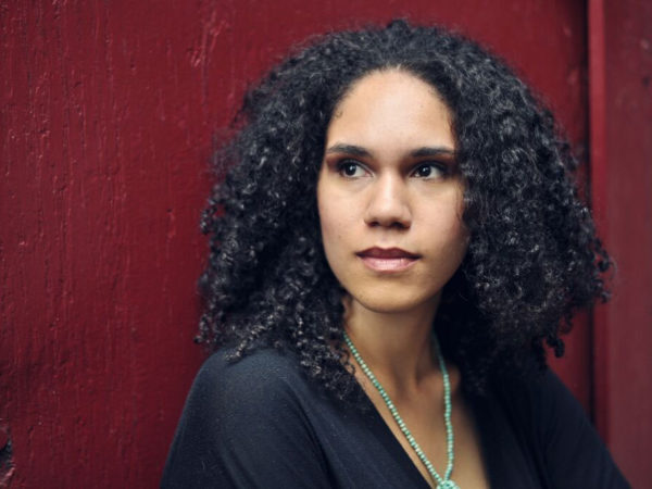 12 Classical Black Composers to Add to Your Playlist